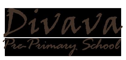 Divava Pre-primary School (Kindergarten)